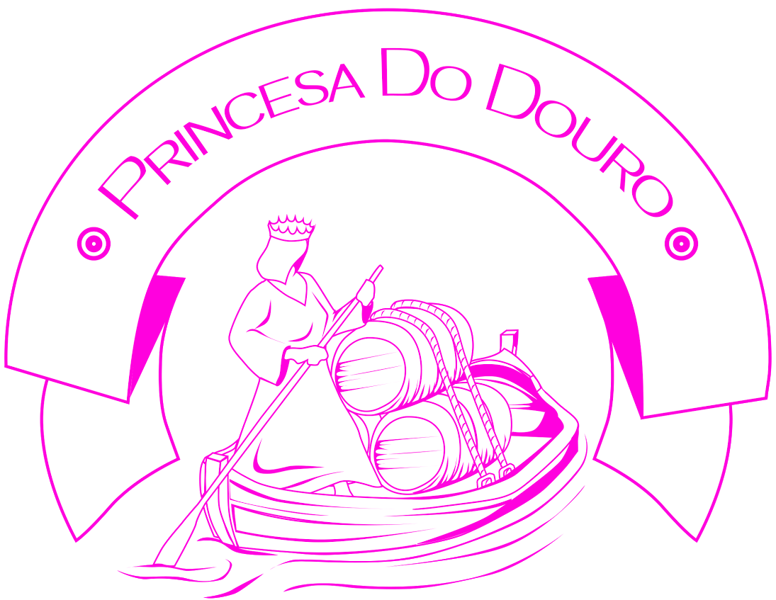 Princesa do Douro